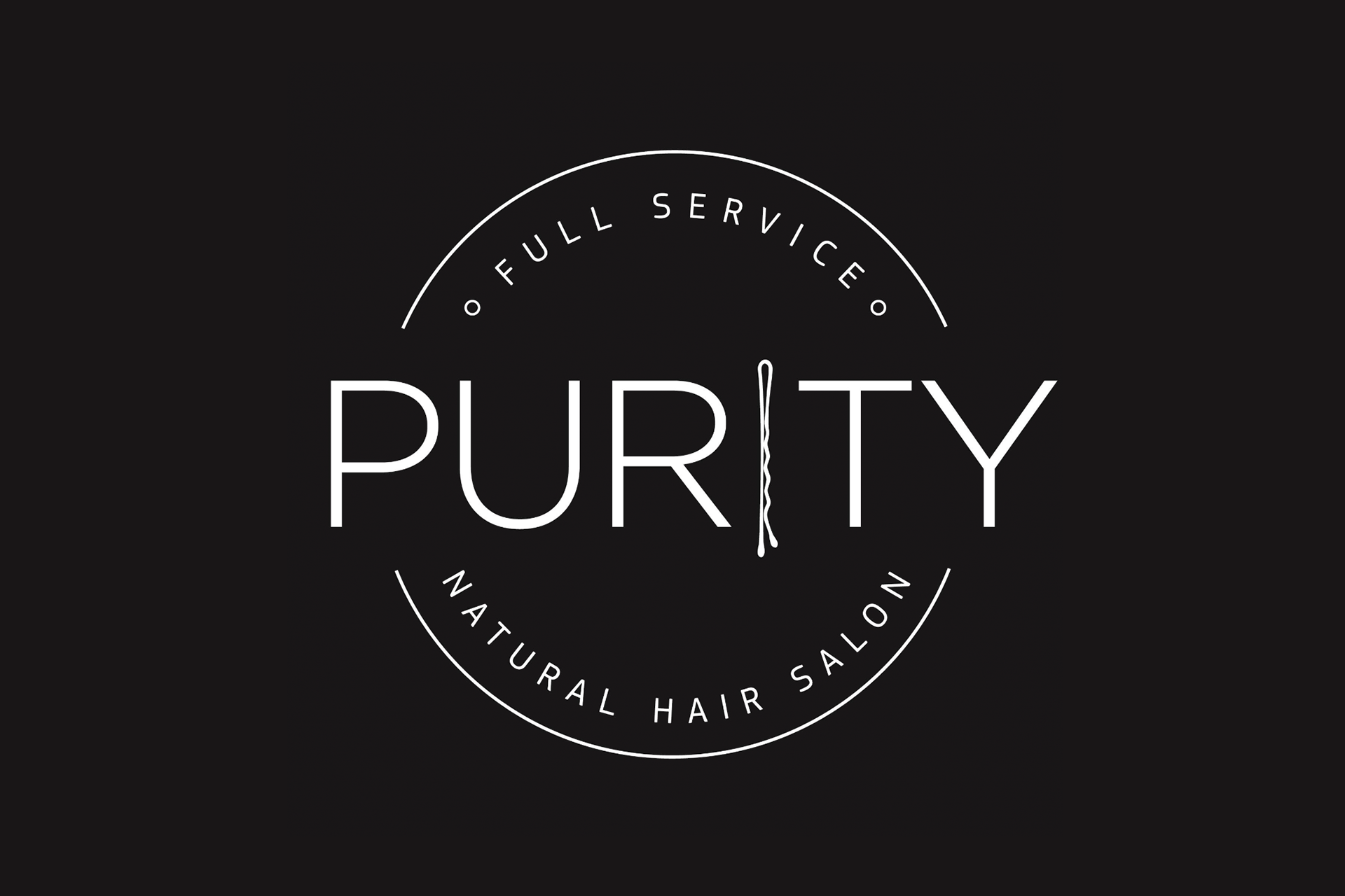 Salon purity in raleigh nc vagaro for 510 salon ink raleigh nc